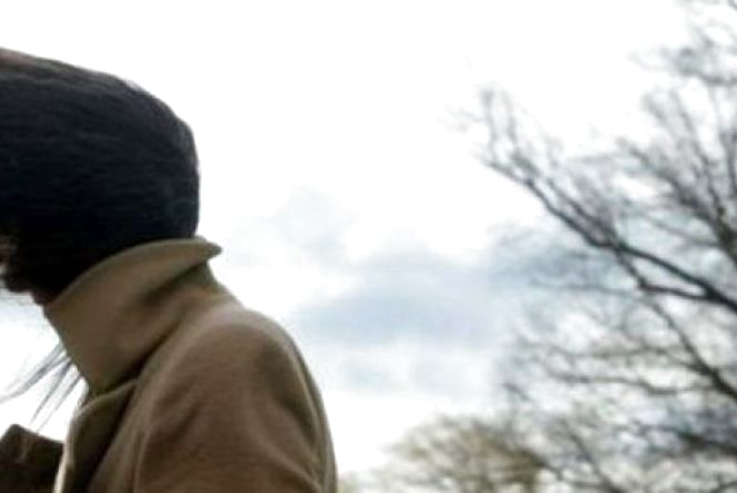 Кам'янчанам прогнозують вітряне 30 січня