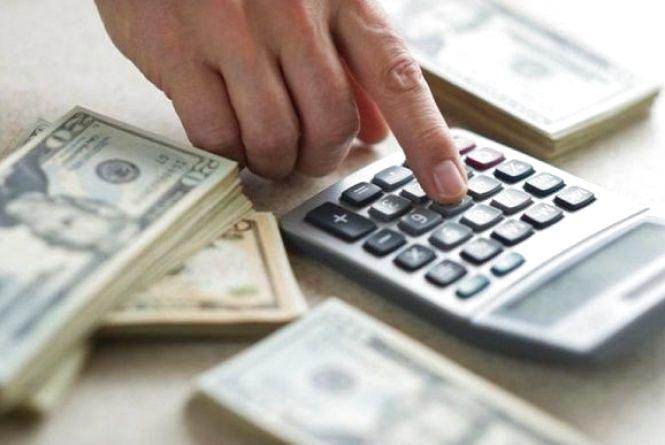 Як змінився курс валюти за вихідні?