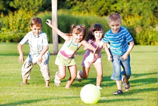 На оздоровлення дітей-пільговиків з бюджету Кам'янця виділили майже 700 тисяч гривень