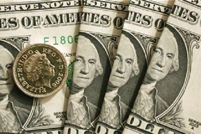 Валюта дорожчає: курс на 19 березня