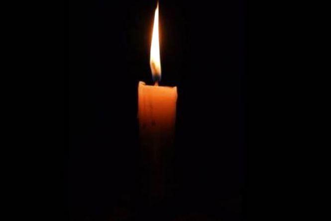 25-річний кам'янчанин загинув в АТО