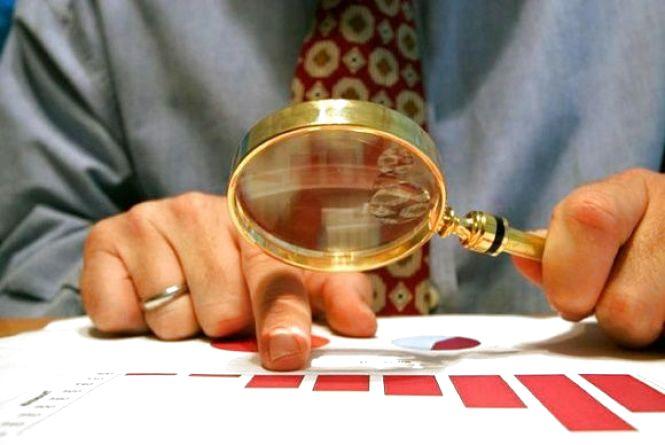 Перевірка від Держпраці у травні. Які підприємства у Кам'янці та районі будуть інспектувати?