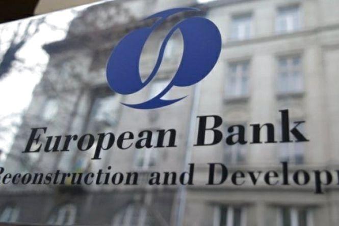 Кам'янець отримає 15 мільйонів кредиту від Європейського банку