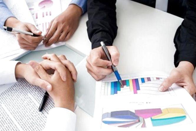 Громадські організації Кам'янця запрошують взяти участь у конкурсі проектів