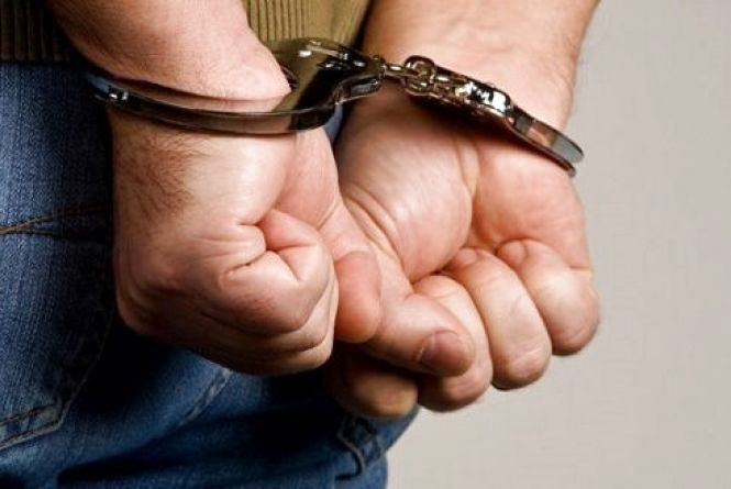 У Кам'янці спіймали чоловіка, що працював на російські спецслужби