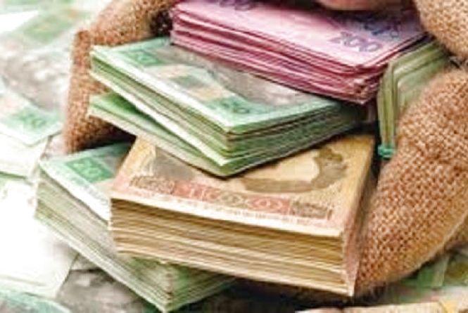 З державного бюджету до казни Кам'янця надійшло майже 2 мільйони. На що підуть кошти?