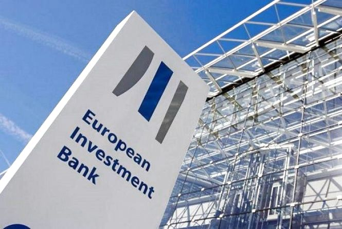 Кам'янець підвищить безпеку доріг за кошти Європейського інвестиційного банку