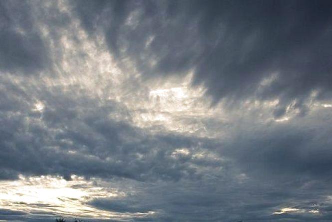 Якою буде погода 19 липня у Кам'янці?