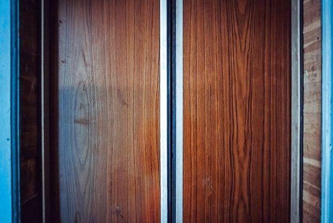 У Кам'янці на ремонт ліфтів у 2018 році передбачено 2 мільйони гривень