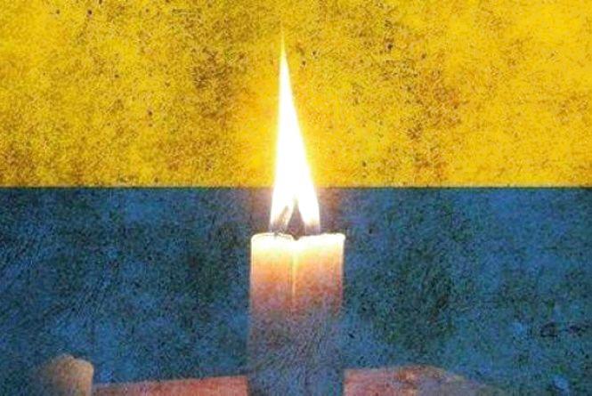 Кам'янець-Подільський втратив ще двох Героїв