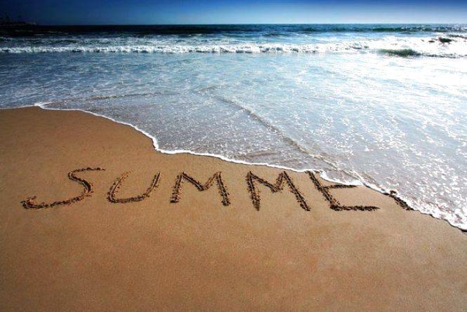 У Кам'янці останній день літа буде хмарним