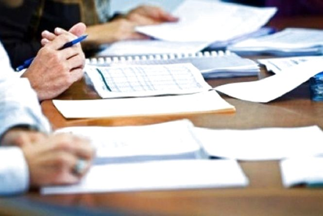 Які підприємства Кам'янця Держпраці буде перевіряти у вересні?
