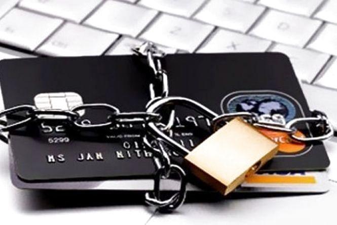 Ноутбук через інтернет: у Кам`янці чоловік став жертвою шахрая