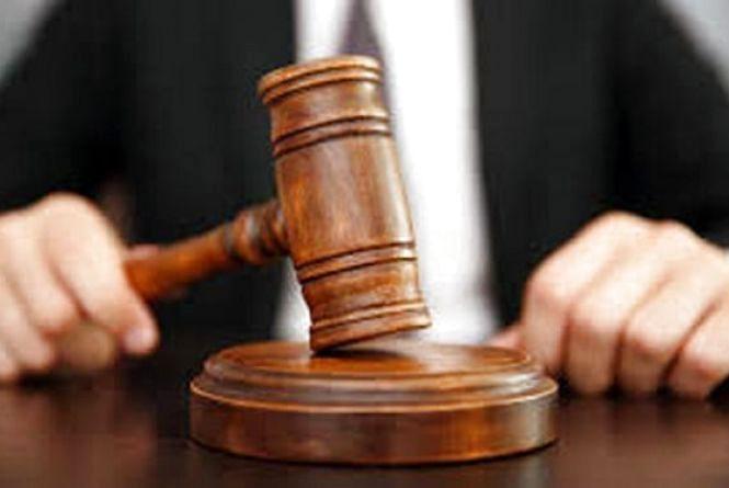 На Кам`янеччині прокуратура намагається повернути державі землі вартістю 2,3 мільйони гривень