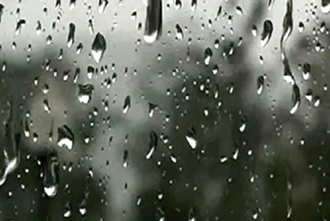 Прогноз погоди на 6 вересня у Кам'янці