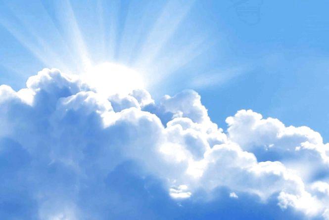 Якою буде погода у Кам'янці на вихідні?