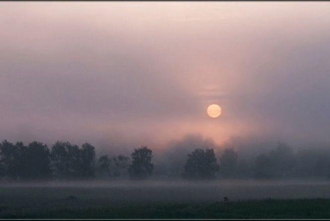 Погода у Кам'янці 13 вересня