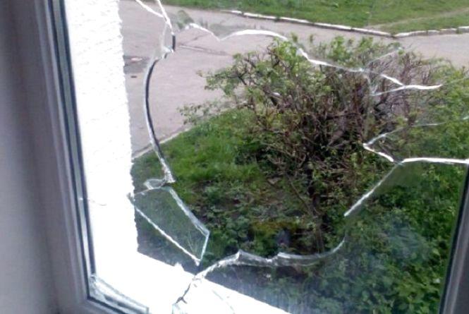 У Кам`янці студента засудили за крадіжку на понад 155 тисяч гривень
