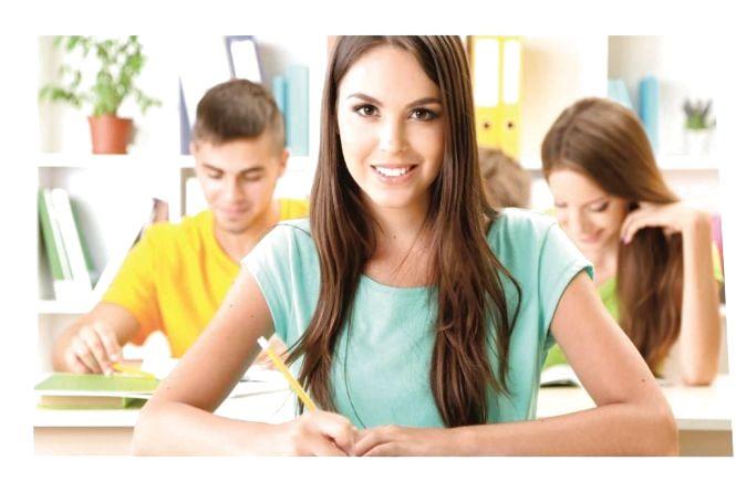Новини компаній: Новому поколінню - престижну освіту!