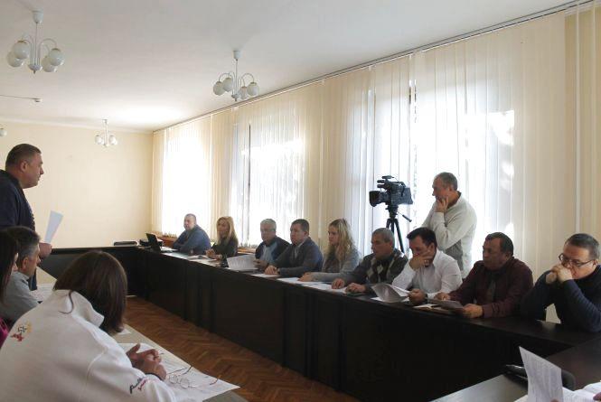 """У Кам'янці відбулася презентація проекту """"Присяга 1919"""""""