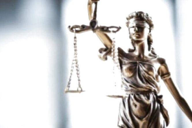Винуватець смертельного ДТП у Дунаєвецькому районі сяде на вісім років