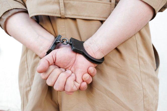 Поліція Кам'янця посадила до в'язниці телефонного шахрая