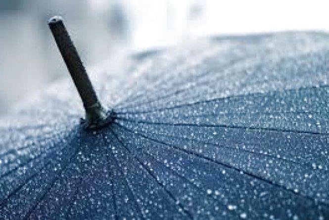 Від завтра у Кам'янці погіршиться погода