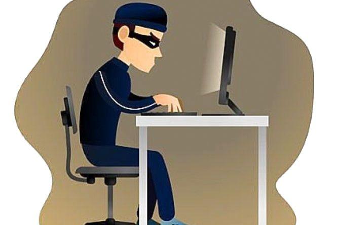 Трьох жителів Хмельниччини ошукали інтернет-шахраї