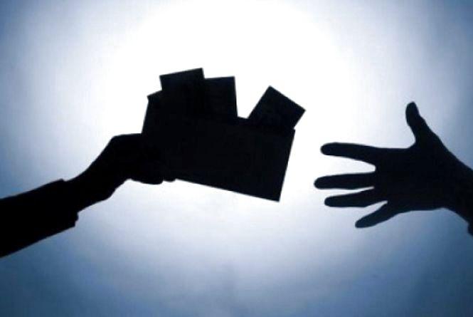 223 тисячі штрафу сплатить кам'янецький підприємець за неофіційних працівників