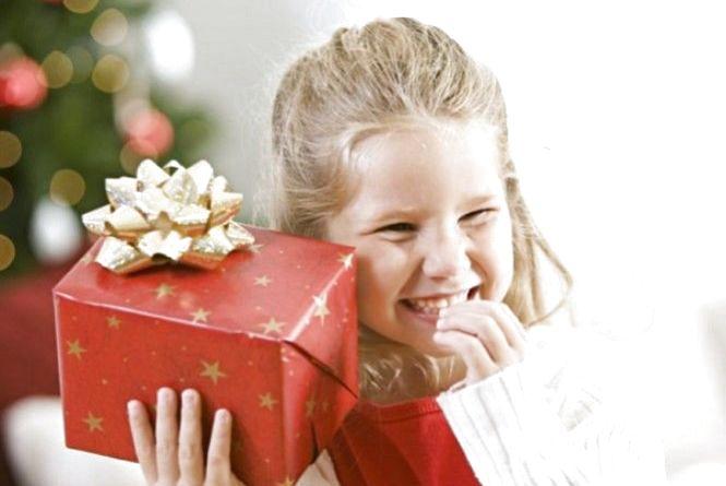 Подаруй радість дітям-сиротам - візьми участь у благодійній акції