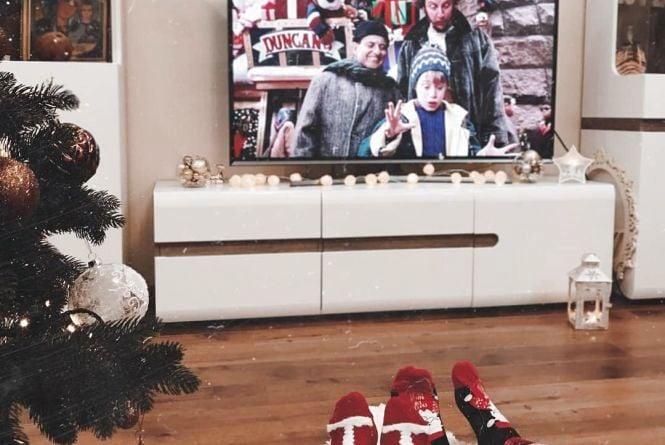Кам'янець в Instagram: фото з 2 грудня по 8 грудня
