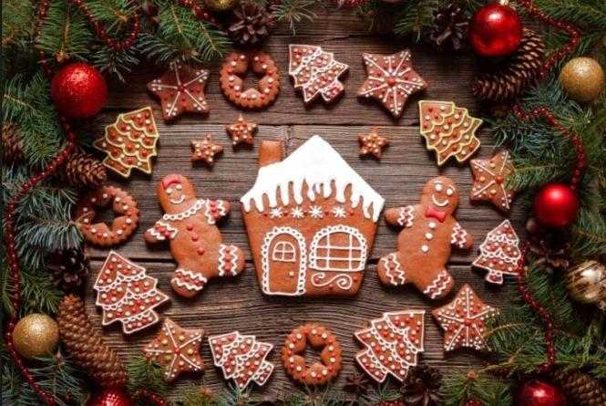 Різдвяні прикмети і повір'я