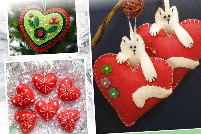 Кам'янчан навчатимуть виготовляти валентинки