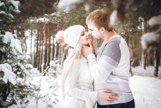 Куди піти закоханим 14 лютого у Кам'янці-Подільському