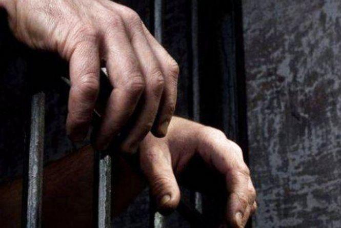 У Кам'янці поліція затримала серійного крадія