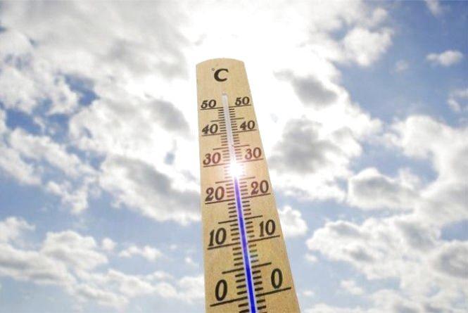 У Кам'янці-Подільському завершується опалювальний сезон