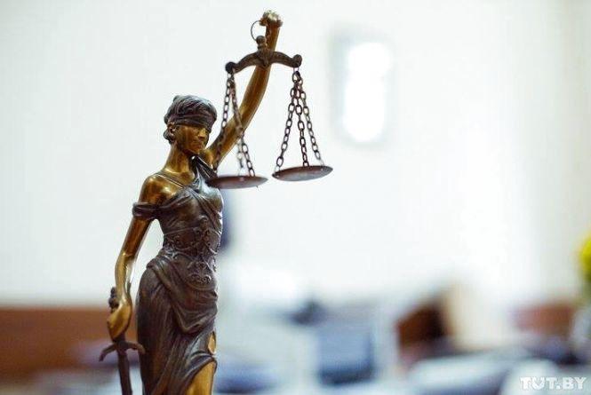 """Кам'янець-Подільський """"15-бальний скандал"""" вирішували у Вінницькому суді"""