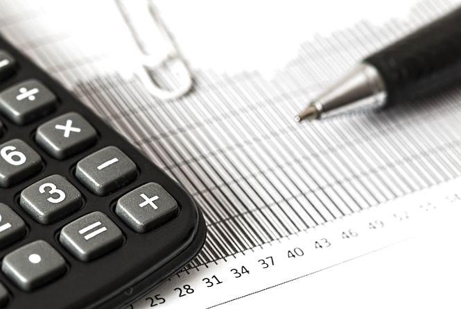 Кам'янецький підприємець заощадив на податках майже півтора мільйона гривень