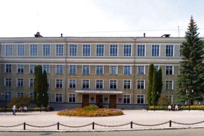 Подільський аграрний університет відзначатиме сторіччя (ПРОГРАМА)