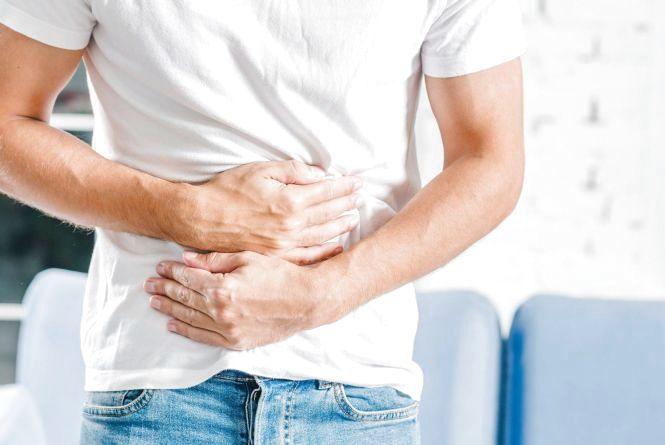 Як вберегтися від кишкових інфекцій влітку - поради від лікаря