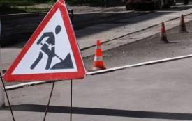 У Кам'янці йде підготовка до ремонту об'їзної дороги за 78 мільйонів гривень
