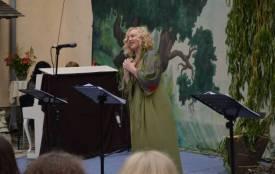 Кам'янчан запрошують на оперний концерт в Будинок культури