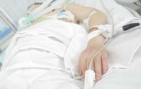 Кам'янчан просять допомогти земляку-атовцю, який постраждав внаслідок ДТП