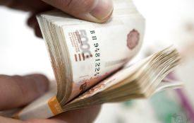 Кам'янецький департамент економіки і розвитку проаналізував надходження до міського бюджету