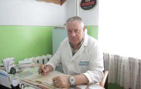 Кам'янецький лікар-нарколог розповів як погані звички стають залежністю