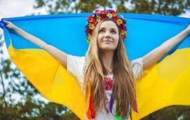 Як відзначатимуть у Кам'янці день незалежності (Програма)