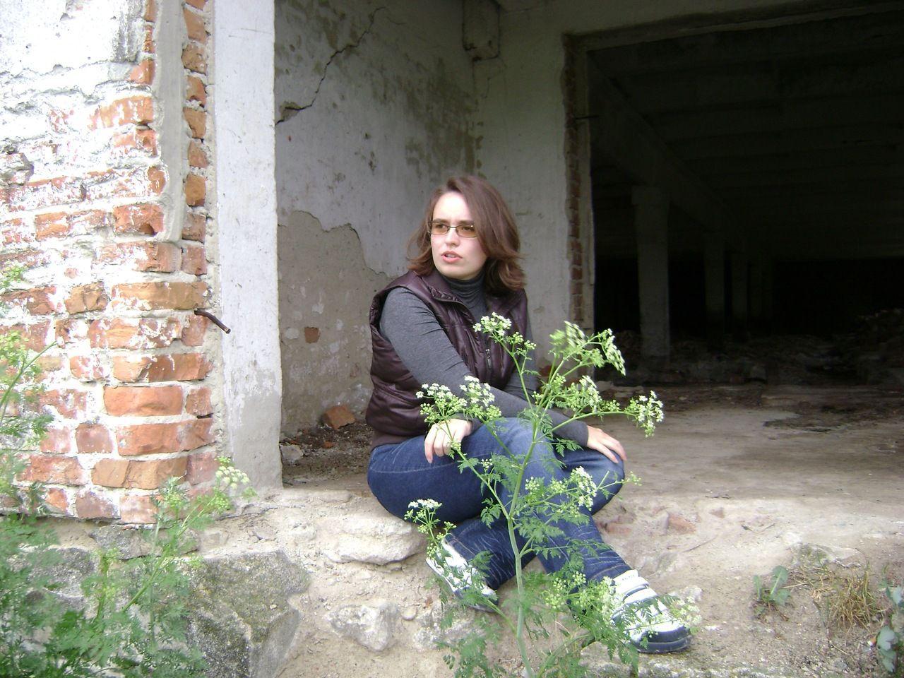 Юлія ДУТКА